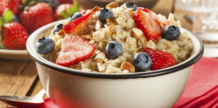 Beneficial-Facts-of-Healthy-Breakfast-for-School-Kids